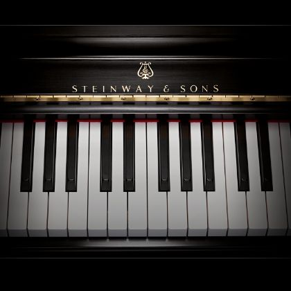 https://www.steinway.com/zh_TW/news/features/utilty/cleaning-your-piano