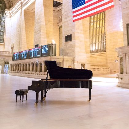 https://www.steinway.com/zh_TW/news/features/grand-central-terminal-music-partnership