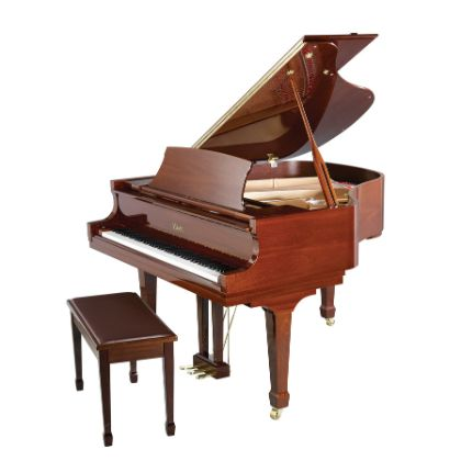 /pianos/essex/grand/egp-155